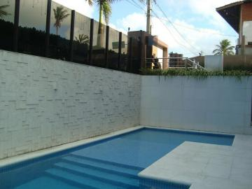Joao Pessoa Cabo Branco Apartamento Venda R$900.000,00 Condominio R$1.200,00 3 Dormitorios 2 Vagas Area construida 127.00m2