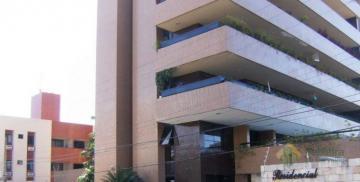 Joao Pessoa Bessa Apartamento Venda R$900.000,00 Condominio R$1.500,00 3 Dormitorios 2 Vagas