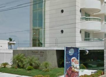 Joao Pessoa Bessa Apartamento Venda R$1.950.000,00 Condominio R$3.500,00 4 Dormitorios 4 Vagas