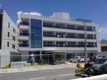 Joao Pessoa Cabo Branco Apartamento Venda R$1.500.000,00 Condominio R$460,00 1 Dormitorio 1 Vaga Area construida 56.00m2