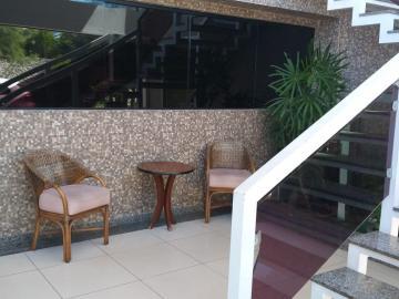 Apartamento / Padrão em João Pessoa Alugar por R$1.800,00