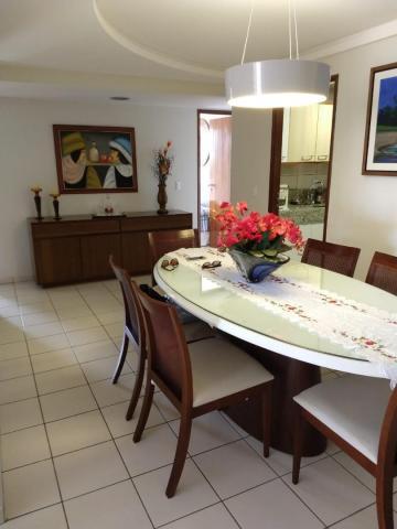Alugar Apartamento / Padrão em João Pessoa. apenas R$ 495.000,00