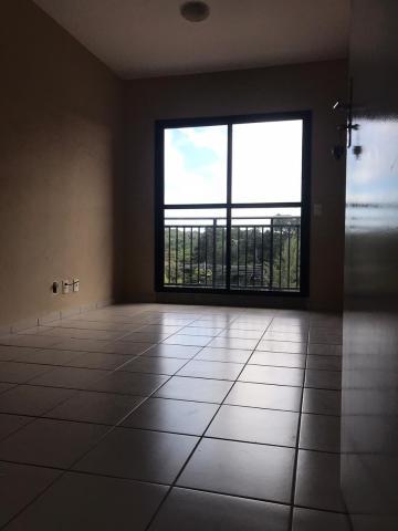 Apartamento / Padrão em João Pessoa Alugar por R$1.600,00