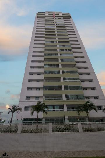 Apartamento / Padrão em João Pessoa , Comprar por R$890.000,00