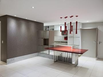 Alugar Apartamento / Padrão em João Pessoa. apenas R$ 460.000,00