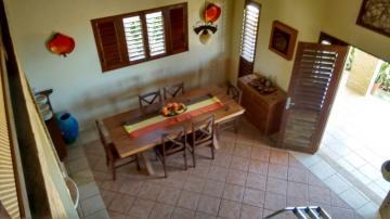 Casa / Padrão em Lucena