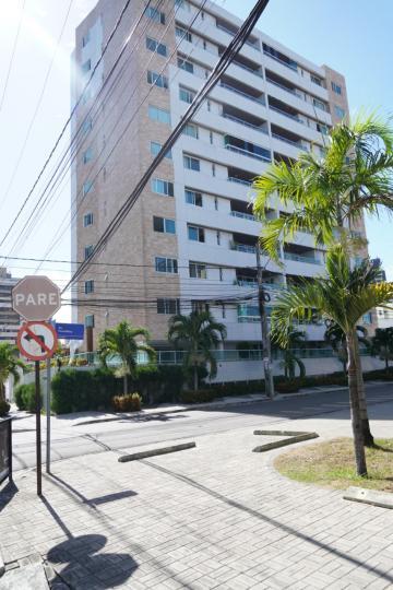 Apartamento / Padrão em João Pessoa , Comprar por R$750.000,00