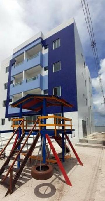 Apartamento / Padrão em João Pessoa Alugar por R$650,00
