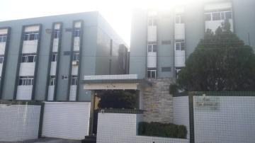 Apartamento / Padrão em João Pessoa , Comprar por R$150.000,00