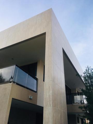 Joao Pessoa Altiplano Cabo Branco Casa Venda R$1.390.000,00 Condominio R$600,00 3 Dormitorios 6 Vagas Area do terreno 450.00m2 Area construida 395.00m2