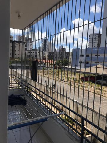 Apartamento / Padrão em João Pessoa , Comprar por R$170.000,00