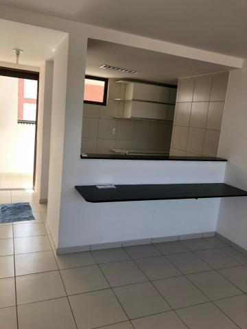 Apartamento / Padrão em João Pessoa , Comprar por R$210.000,00