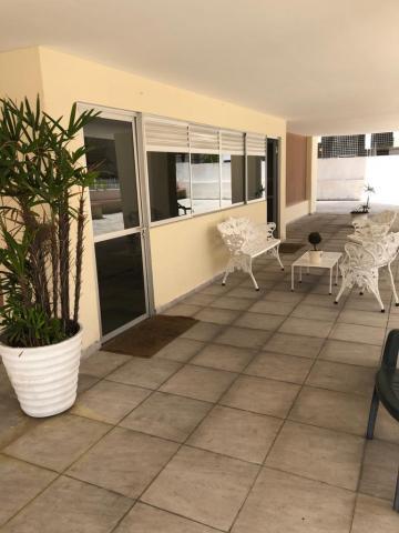 Apartamento / Padrão em João Pessoa , Comprar por R$250.000,00