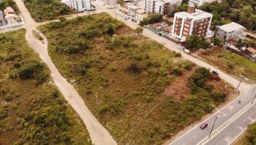 Joao Pessoa Portal do Sol Terreno Locacao R$ 48.000,00  Area do terreno 9600.00m2