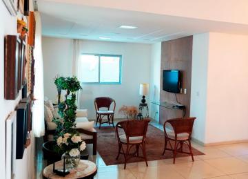 Joao Pessoa Altiplano Cabo Branco Casa Venda R$950.000,00 Condominio R$500,00 4 Dormitorios 3 Vagas Area do terreno 300.00m2