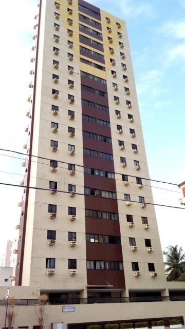 Apartamento / Padrão em João Pessoa , Comprar por R$330.000,00