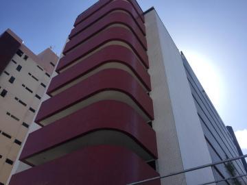 Apartamento / Padrão em João Pessoa , Comprar por R$395.000,00