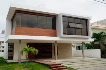 Joao Pessoa Altiplano Cabo Branco Casa Venda R$1.500.000,00 Condominio R$568,00 4 Dormitorios 3 Vagas Area do terreno 450.00m2