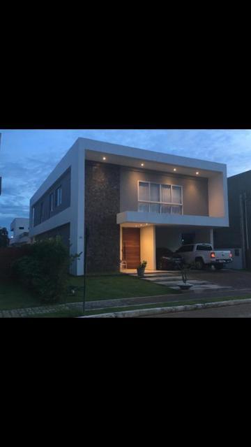 Joao Pessoa Altiplano Cabo Branco Casa Venda R$1.300.000,00 Condominio R$568,00 5 Dormitorios 2 Vagas Area do terreno 450.00m2