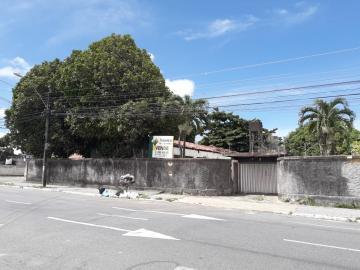 Joao Pessoa Torre Terreno Venda R$2.500.000,00  Area do terreno 1302.00m2