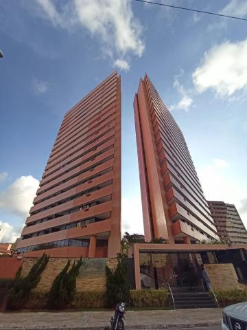 Apartamento / Padrão em João Pessoa , Comprar por R$350.000,00