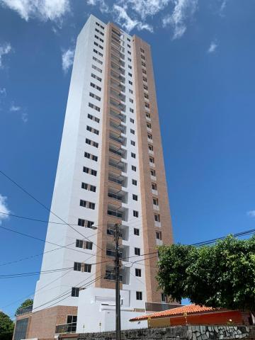 Apartamento / Padrão em João Pessoa , Comprar por R$317.366,50