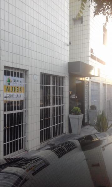 Comercial / Sala em João Pessoa Alugar por R$400,00