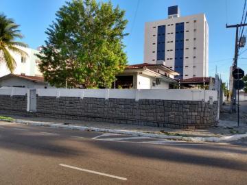 Joao Pessoa Estados Casa Venda R$1.300.000,00 6 Dormitorios 6 Vagas Area do terreno 666.66m2 Area construida 343.00m2