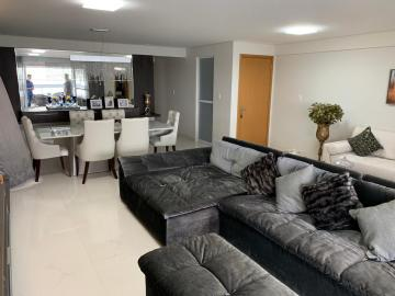 Joao Pessoa Bessa Apartamento Venda R$1.900.000,00 Condominio R$1.650,00 4 Dormitorios 3 Vagas Area construida 210.00m2