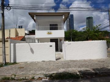 Casa / Padrão em João Pessoa , Comprar por R$540.000,00