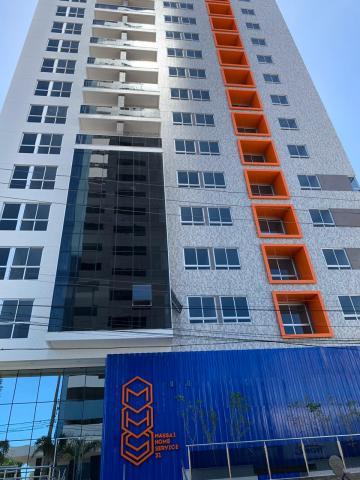 Apartamento / Padrão em João Pessoa , Comprar por R$280.000,00