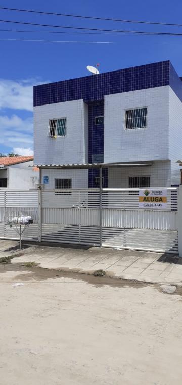 Apartamento para alugar no bairro do Valentina, próximo a Praia do Sol  Apto possui: Sala, cozinha americana, wc social, 2 qtos sendo 1 suíte, area de serviço, quintal.   AGENDE AGORA SUA VISITA TEIXEIRA DE CARVALHO IMOBILIÁRIA CRECI 304J - (83) 2106-4545