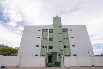 Ótimo apartamento em Intermares!  - O imóvel possui 80 m² e uma área externa privativa de 57 m².  Imóvel possui:   * 03 dormitórios, sendo 01 suíte, * Banheiro social, * Sala, * Área de serviço, * Balcão gourmet, * 1 vaga de garagem coberta.  Possui: elevador e espaço pet.   AGENDE AGORA SUA VISITA TEIXEIRA DE CARVALHO IMOBILIÁRIA CRECI 304J - (83) 2106-4545