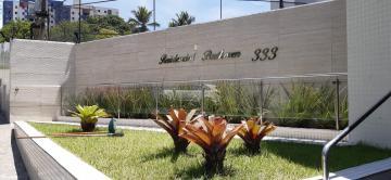 Apartamento / Padrão em João Pessoa , Comprar por R$460.000,00
