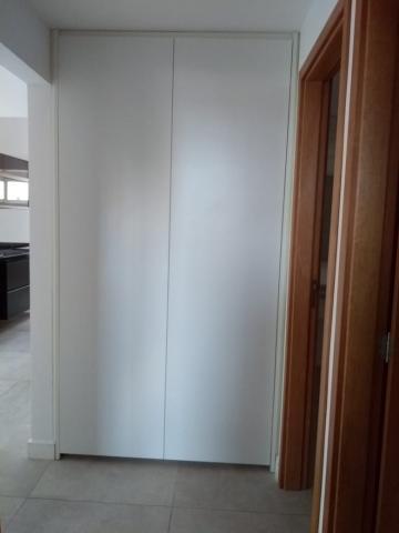 Apartamento / Padrão em João Pessoa , Comprar por R$599.000,00