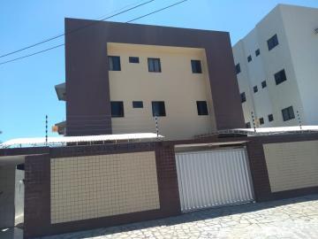 Apartamento / Padrão em João Pessoa , Comprar por R$180.000,00