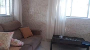 Joao Pessoa Torre Casa Venda R$1.500.000,00 4 Dormitorios 1 Vaga Area do terreno 340.00m2 Area construida 309.00m2