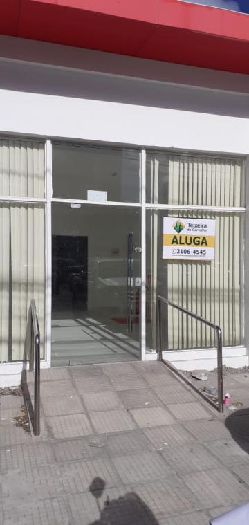 Joao Pessoa Bessa Estabelecimento Locacao R$ 4.500,00  1 Vaga