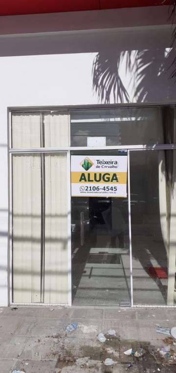 Joao Pessoa Bessa Estabelecimento Locacao R$ 4.000,00  1 Vaga