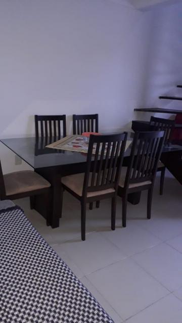 Casa / Condomínio em João Pessoa , Comprar por R$350.000,00