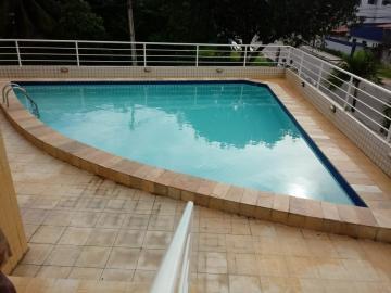 Joao Pessoa Jardim Oceania Apartamento Venda R$400.000,00 Condominio R$550,00 3 Dormitorios 2 Vagas