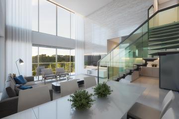Joao Pessoa Ponta do Seixas Apartamento Venda R$381.222,29 2 Dormitorios 1 Vaga Area construida 65.04m2