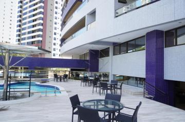 Joao Pessoa Altiplano Cabo Branco Apartamento Venda R$2.500.000,00 Condominio R$1.500,00 4 Dormitorios 4 Vagas Area construida 345.00m2