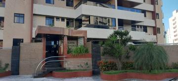 Joao Pessoa Cabo Branco Apartamento Locacao R$ 6.500,00 4 Dormitorios 3 Vagas Area construida 201.05m2