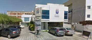 Joao Pessoa Estados Comercial Venda R$5.500.000,00  8 Vagas Area construida 269.80m2
