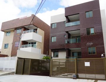 Apartamento para alugar nos bancários   2 Quarto s/ 1 Ste; Sala; Cozinha; Wc Socia; Área de Serviço;  Imóvel novo com móveis nos quartos e banheiros, e Cooktop na cozinha.  Condomínio não incluso no aluguel; Água R$ 68,24 (Até 10m³); Gás e Energia individual.  AGENDE AGORA SUA VISITA TEIXEIRA DE CARVALHO IMOBILIÁRIA CRECI 304J - (83) 2106-4545