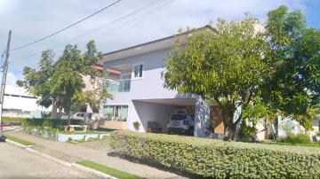 Joao Pessoa Portal do Sol Casa Venda R$1.700.000,00 Condominio R$1.000,00 5 Dormitorios 2 Vagas
