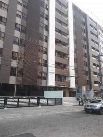 Apartamento para alugar em Manaíra  2 Quarto s/ 1 Ste C/ Armários; Sala C/ Janelão; Cozinha C/ Armários; Wc Social C/ Armário e Blindex; Área de Serviço;  Imóvel com móveis nos quartos e banheiros.  Condomínio incluso no aluguel; Água, Gás e Energia individual.  AGENDE AGORA SUA VISITA TEIXEIRA DE CARVALHO IMOBILIÁRIA CRECI 304J - (83) 2106-4545