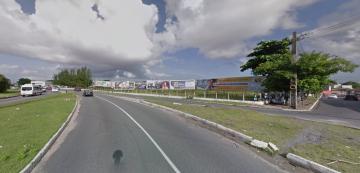 Joao Pessoa Cristo Redentor Area Venda R$14.000.000,00  Area do terreno 9733.00m2