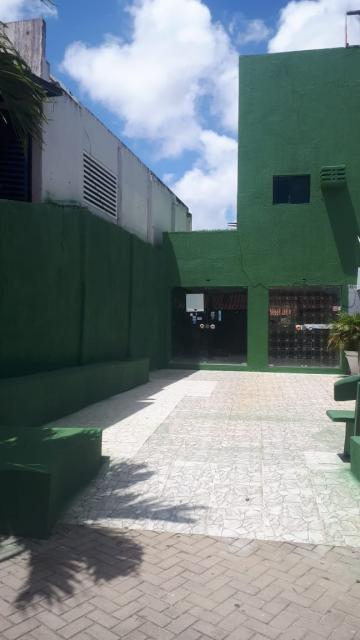 Joao Pessoa Tambau Comercial Locacao R$ 6.000,00  1 Vaga Area construida 50.00m2